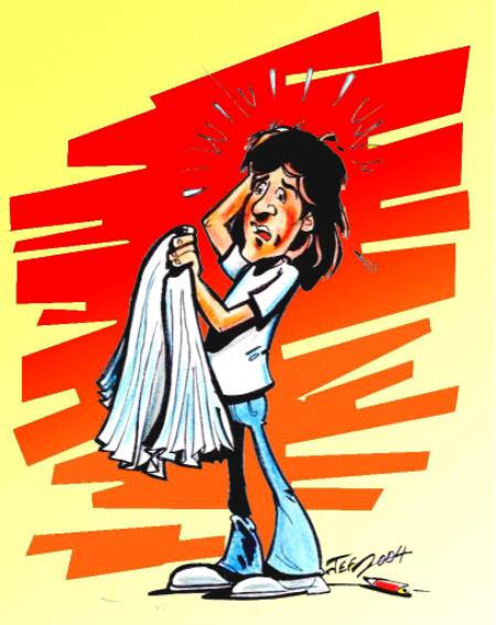 Vente Jaune Mercury Freddie Veste Chaude p0r0zwqxB
