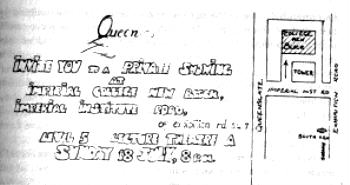 queenbiographie