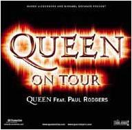 queen.on.tour-2005