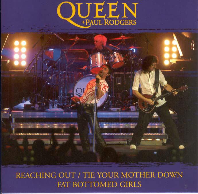 Inspiré par free bad company paul rodgers queen le souhaitant bien rock classique
